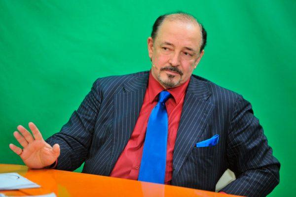 Артём Тарасов, фото:colonelcassad.livejournal.com