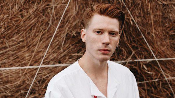 Никита Пресняков. Фото ФАН