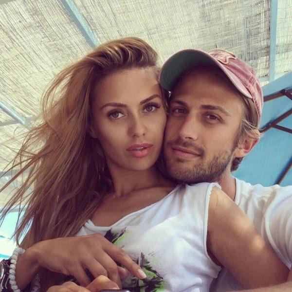 Почему Семенович, Варнава, Боня не могут выйти замуж: отвечает психолог