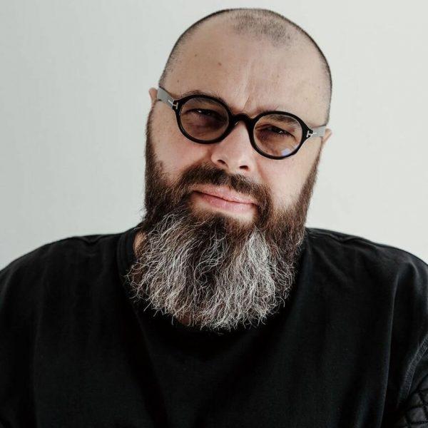 Макс Фадеев, фото:Яндекс.Дзен
