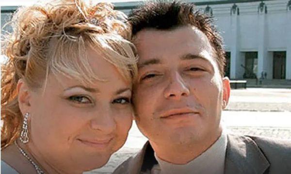 Светлана Пермякова и Евгений Бодров. Фото 24smi.org