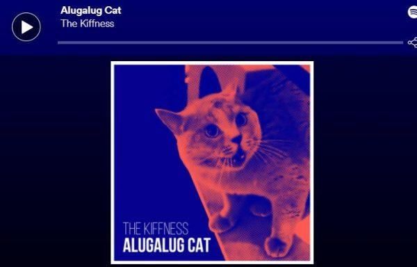 Новый мировой хит первым спел кот: очень пожалеете, если не посмотрите эти видео