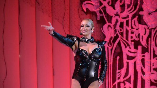 Анастасия Волочкова, фото:zvezdanutye.com