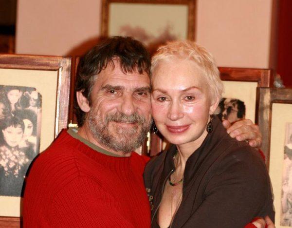 Васильева и Гаркалин