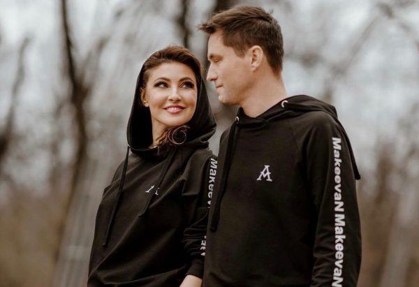 Макеева и Мальков