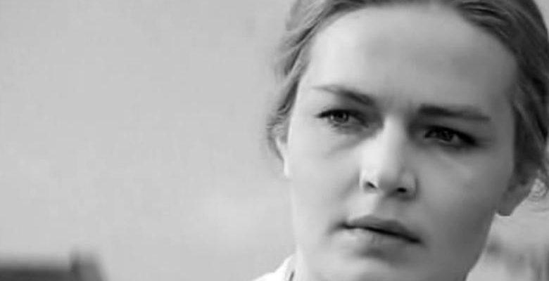 Людмила Чурсина в кино. Фото dni24