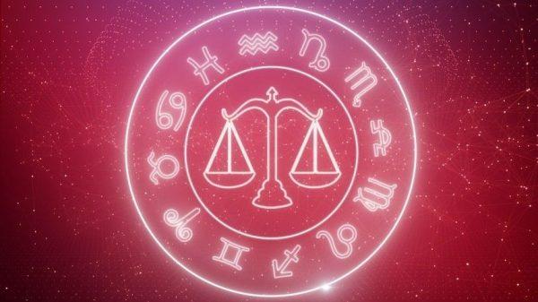 Гороскоп от ясновидящей Кажетты для всех знаков зодиака на июль