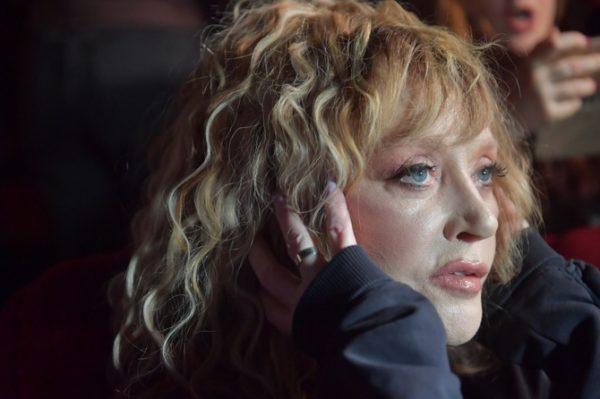 """""""Она не знает о его существовании"""", - как Алла Борисовна реагирует на нападки Сергея Соседова"""