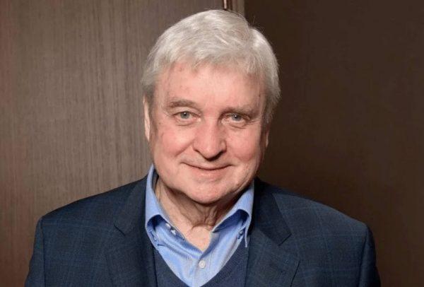 Александр Стефанович. фото:biographe.ru