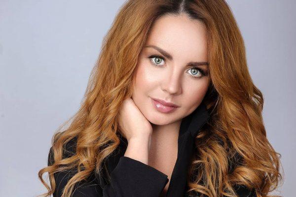 Певица Максим, фото:afisha.a42.ru