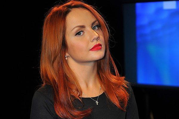 Певица Максим, фото:comp-pro.ru