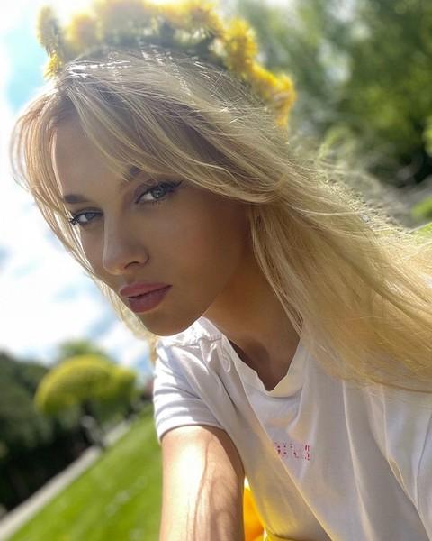 Ольга Полякова тоже обвинила Меладзе в приставаниях. А Кушанашвили сам сознается - он предлагал ей секс
