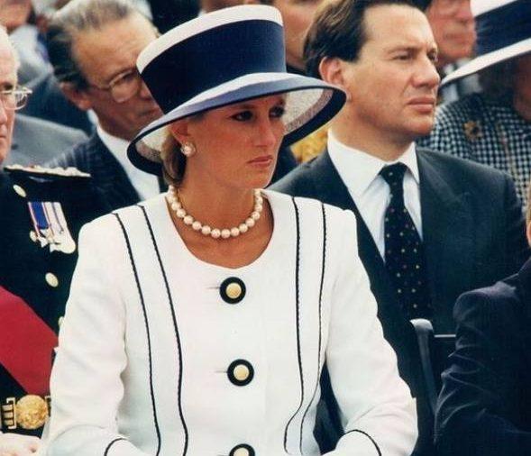 Она была такая классная! И сегодня ей бы исполнилось 60 лет: неизвестные факты и редкие фото принцессы Дианы