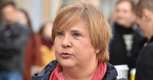 Татьяна Догилева, фото:newia.ru
