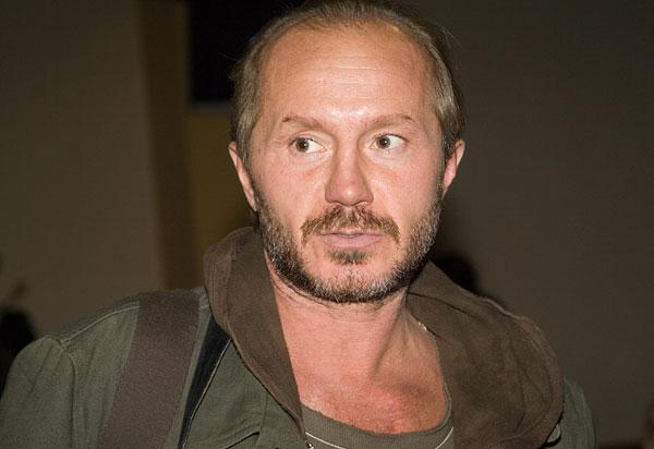 Свидетельствовавший друг Андрея Панина мог обмануть детектор лжи
