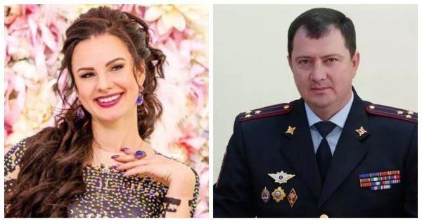 Елена Псел, Алексей Сафонов,