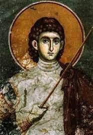 21 июля - День Авдотьи-Сенегнойки, или Авдотьев день: суеверия, приметы, чего нельзя делать, а что нужно