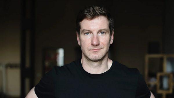 Антон Красовский, фото:csn-tv.ru