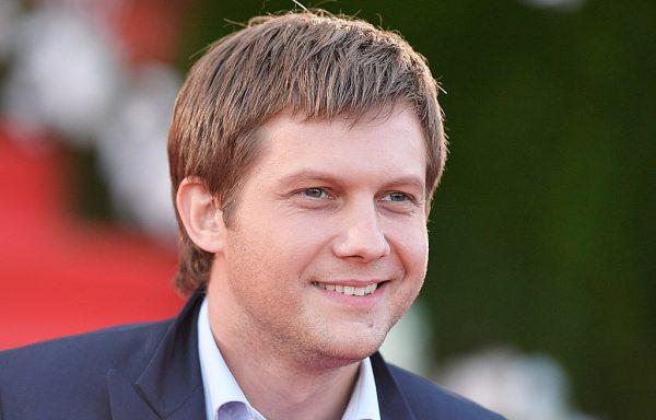 Борис Корчевников, фото:interesnyefakty.org
