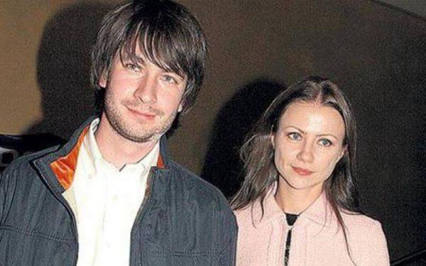 Мария Миронова и Клоков. Фото zaxvatu.net