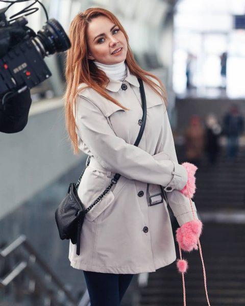 Певица Максим, фото:proto-samoe.ru
