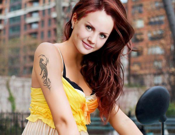 Певица Максим, фото:mitsucam.ru