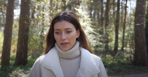 Регина Тодоренко, фото:news.obozrevatel.com