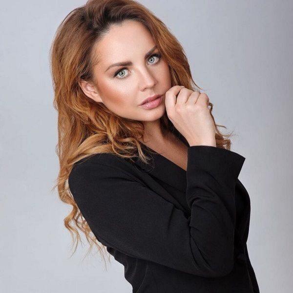 Певица Максим, фото:Яндекс.Дзен