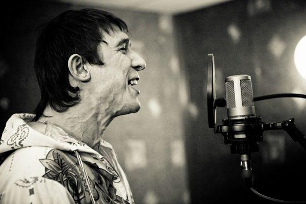 Егор Пожидаев, фото:.face-base.online