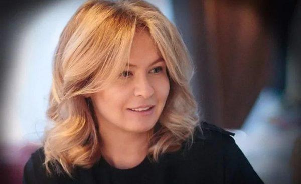 Фото mainfin.ru