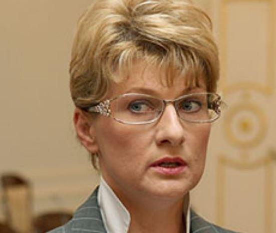 Татьяна Кузнецова. Фото 12ц3