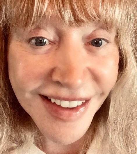 Пугачева без макияжа