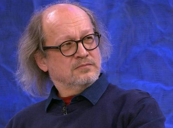Леониду Каюрову - 65 лет