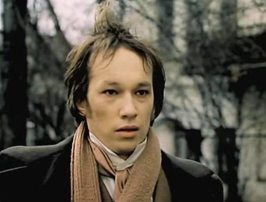 Леонид Каюров