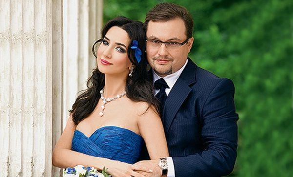 Мужчины Зары: сын Валентины Матвиенко, чиновник мэрии Москвы, боец из команды Конора Макгрегора