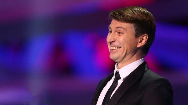 Алексей Ягудин, фото:sport24.ru