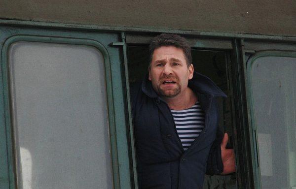 Игорь Регнер, фото:kino-teatr.ru