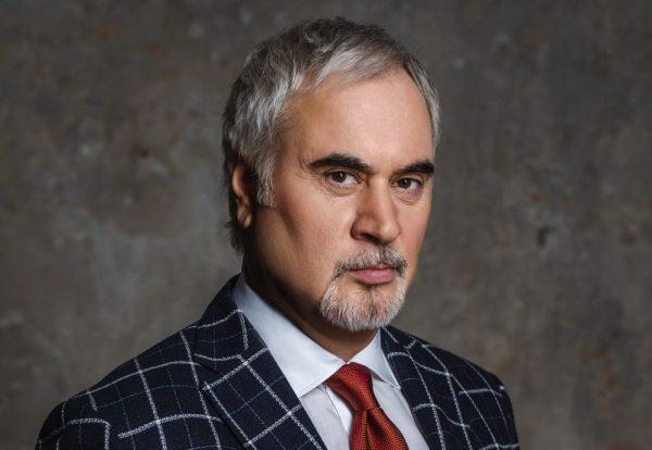 Валерий Меладзе, фото:timeout.ru