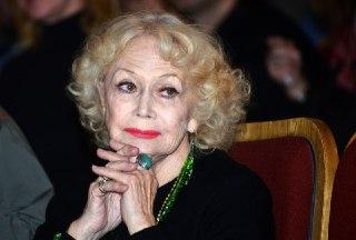 Светлана Немоляева, фото:kino-teatr.ru