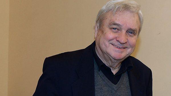 Александр Стефанович, фото:tvc.ru