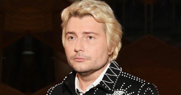 Николай Басков, фото:yapokupayu.ru