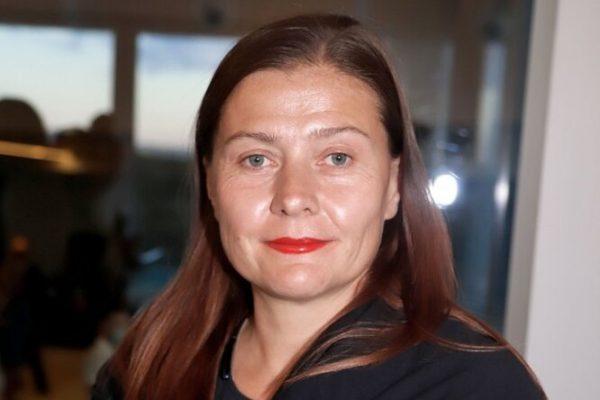 Мария Голубкина, фото:goodhouse.ru
