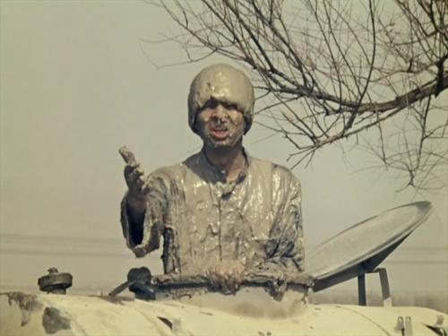 """Кадр из фильма """"Джентельмены удачи"""". Фото peoples.ru"""