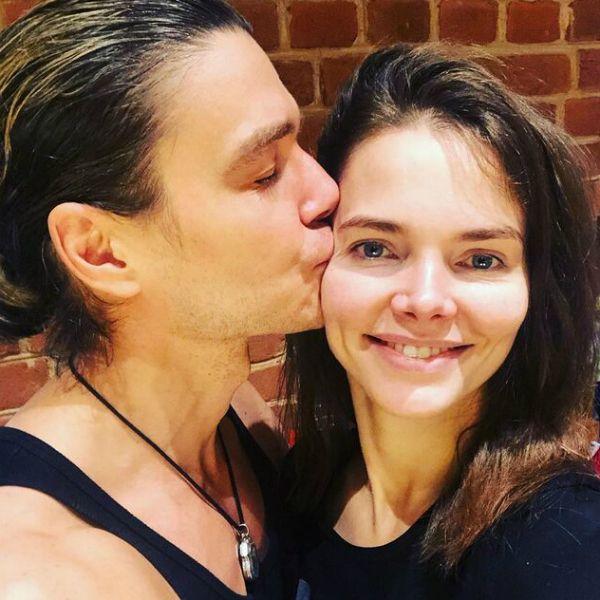 Не только муж Лизы Боярской: Малоизвестные факты о звезде «Триггера» Максиме Матвееве