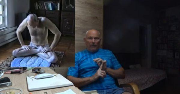 Геннадий Малахов, фото:tvcenter.ru