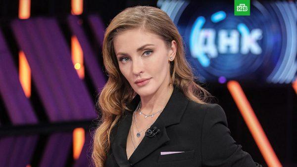 Анна Казючиц, фото:ntv.ru