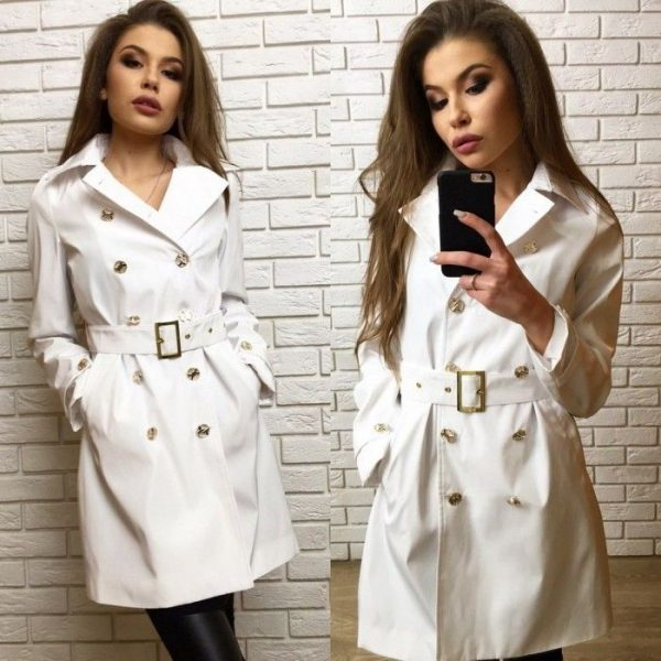 Женская мода осень-зима 2021-2022. Главные тенденции и тренды. Фото стильных образов
