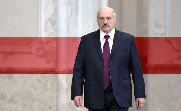 Александр Лукашенко фото:u-f.ru