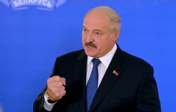 Александр Лукашенко, фото:Яндекс.Дзен