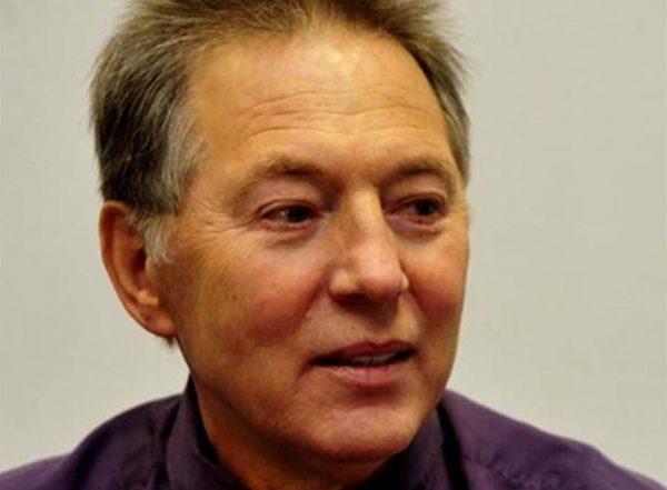 Евгений Меньшов. Фото newsru.com